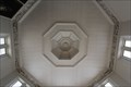 Image for The Octagon Room Dome - Flamsteed House, Royal Observatory, Greenwich, London, UK