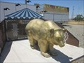 Image for Golden Bear - Santa Nella, CA