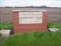 Image for Lindbergh Field, Sangamon County Illinois