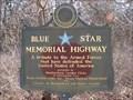 Image for Santa Fe Drive (FM 2552), Weatherford, TX