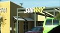 Image for Subway - Alameda - Albuquerque, NM