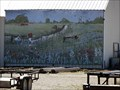 Image for Breckenridge Texas Mural - Breckenridge, TX