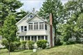 Image for House at 4-4A Wales Road - Brimfield MA