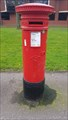 Image for Victorian Post Box - Ormeau Road - Belfast