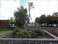 Image for The Giant Of Hawarden - Shotton, UK