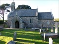 Image for St Nicholas - Church in Wales - Nicholaston - Gower, Wales, Great Britain