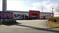 Image for Spiel Station - Andernach, RP, Germany