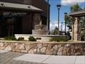 Image for Donald C. McNear Memorial Fountain - Reno, NV