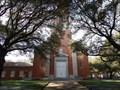 Image for First Presbyterian Church of Houston, Houston, TX