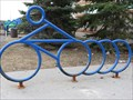 Image for Bicycle Bike Tender - Stittsville, Ontario, Canada