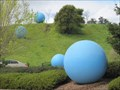 Image for Skyballs - Soquel, CA