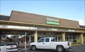 Image for Walmart Neighborhood Market - California - Woodland, CA