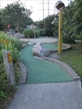 Image for Holiday Trav-L-Park Mini Golf, Virginia Beach, VA