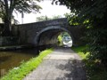 Image for Stone Bridge 123 On The Lancaster Canal - Bolton-le-Sands, UK