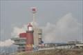 Image for Vuurtoren IJmuiden (Laag) - Noor-Holland