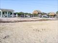 Image for VETERAN'S MEMORIAL PARK