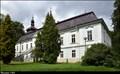 Image for Chateau Horní Maršov / Zámek Horní Maršov (North-East Bohemia)