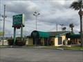 Image for Green Gables Inn  Dog Friendly Hotels- Highway 27, Lake Wales, FL