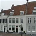 Image for RM: 39679 - woonhuis - Wijk bij Duurstede
