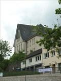 Image for Nonnenbacher Weg 10 - Blankenheim, Nordrhein-Westfalen, Germany