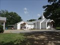 Image for Four Mile Lutheran Church and Cemetery - Mabank, TX
