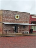 Image for Masonic Lodge No. 354 - Groesbeck, TX