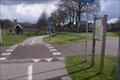 Image for 89 - IJhorst - NL - Fietsroutenetwerk Overijssel