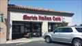 Image for Mario's Italian Cafe - La Quinta, CA