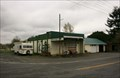 Image for Gas Station — Pleasant Valley (Whatcom County), WA