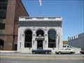 Image for San Jose Building and Loan building - San Jose, CA