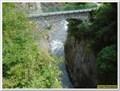 Image for L'autre pont - Lauzet-Ubaye, Paca, France