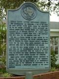 Image for Cedar Bayou United Methodist Church