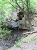 Image for AKA Orc's Treasure - Rochester, NY