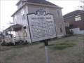 Image for Richardson House - 3A 143 - Nashville, TN