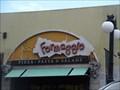 Image for Formaggio  -  San Diego, CA