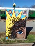 Image for Sunny Face - Fayetteville, AR