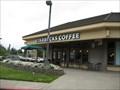 Image for Starbucks - Southampton - Benicia, CA