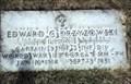Image for Edward C. Krzyzowski-Justice, IL