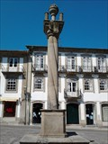 Image for Pelourinho de Chaves - Chaves, Portugal
