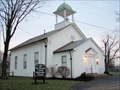 Image for Stanley E Wilfert Memorial Chapel  -  Union Township, OH