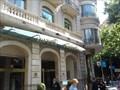 Image for Hotel Majestic - Barcelona, Spain