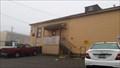 Image for FOE Aerie No. 1848 - Daly City, CA
