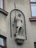 Image for Sv. Václav - Brno, Czech Republic