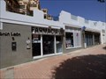 Image for Morro Jable Faro pharmacy. Atty. Nuria Morán León - Morro Jable, Fuerteventura, Spain