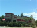 Image for Chick-fil-a - Tampa Ave. - Northridge, CA