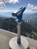 Image for BINO Wendelstein Mountain Summit - Bavaria, DE
