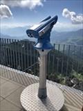 Image for BINO Wendelstein Mountain Summit - Bavaria, DE
