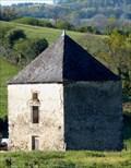 Image for Maison forte - Villapourçon, France