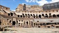 Image for Inside the Roman Colosseum - Roma, Italy