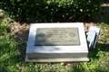 Image for Auburndale Veteran Memorial